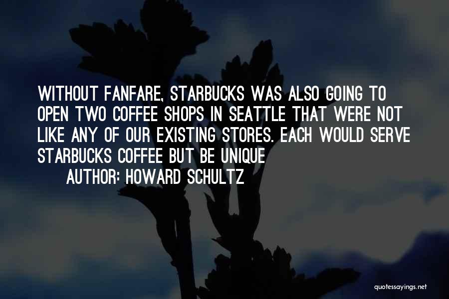 Howard Schultz Quotes 320521
