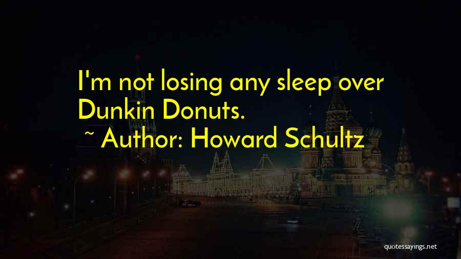 Howard Schultz Quotes 510408