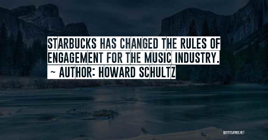 Howard Schultz Quotes 602593