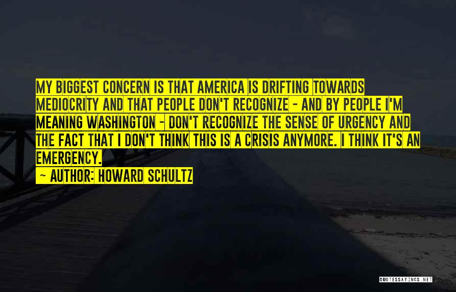 Howard Schultz Quotes 734892