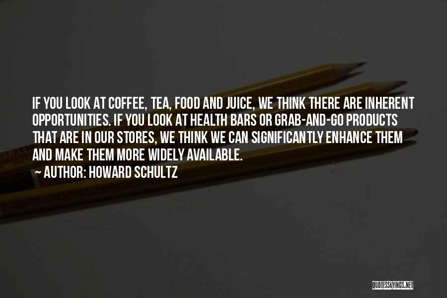 Howard Schultz Quotes 740083