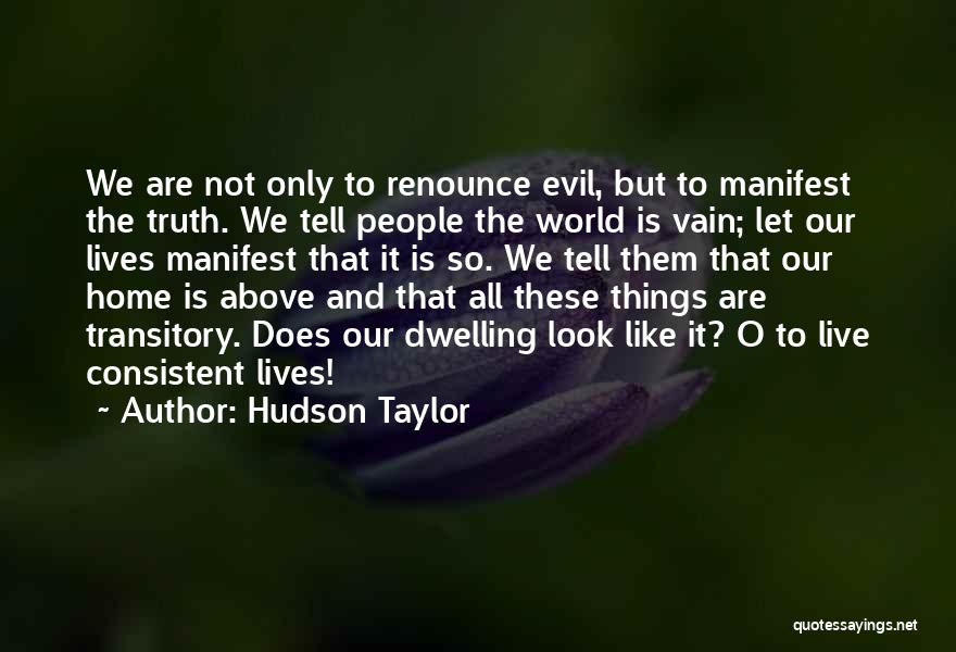 Hudson Taylor Quotes 1575251