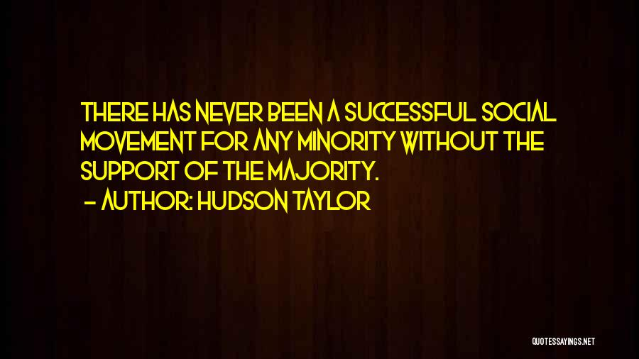 Hudson Taylor Quotes 1989540