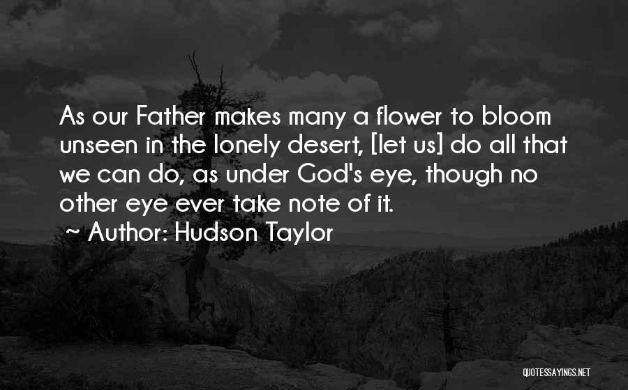 Hudson Taylor Quotes 2143513