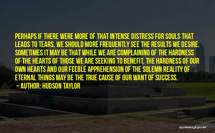 Hudson Taylor Quotes 619514