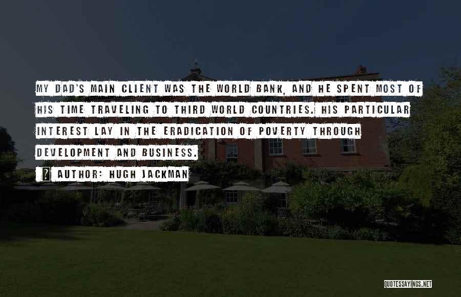 Hugh Jackman Quotes 1241243
