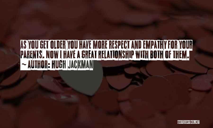 Hugh Jackman Quotes 1284615