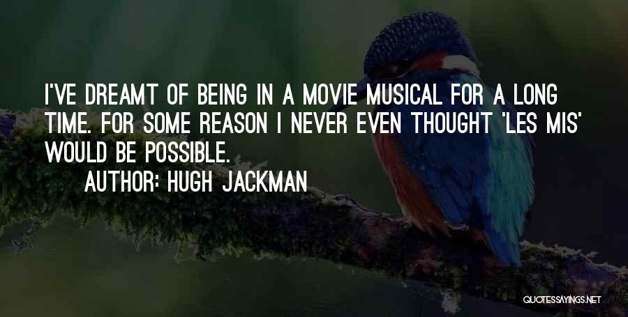 Hugh Jackman Quotes 1505491