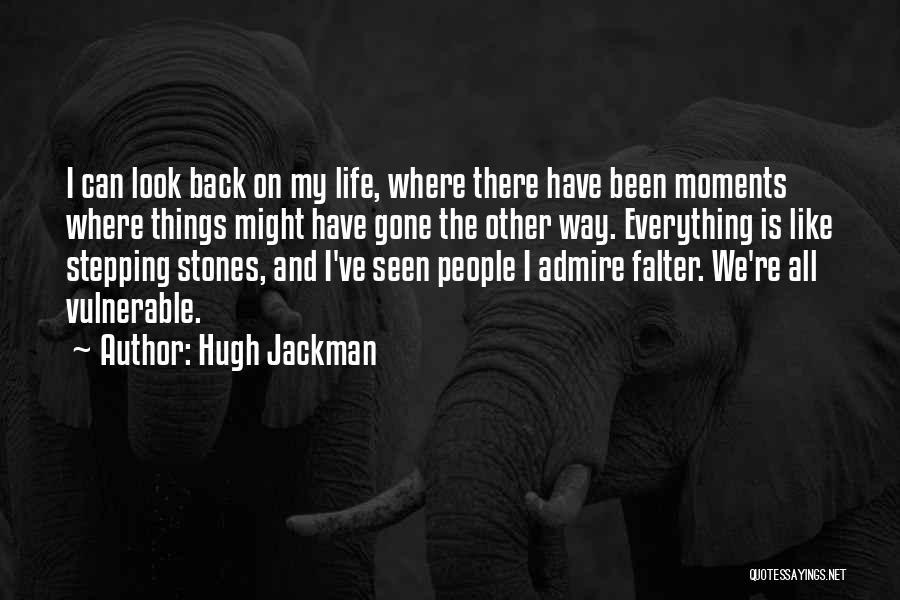 Hugh Jackman Quotes 1753843