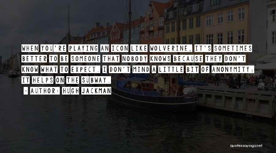 Hugh Jackman Quotes 1878001