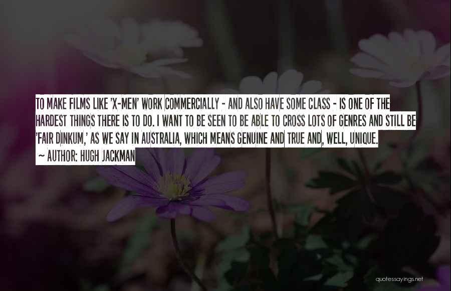 Hugh Jackman Quotes 1903155