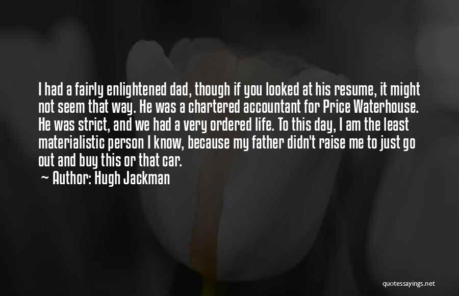 Hugh Jackman Quotes 2212521