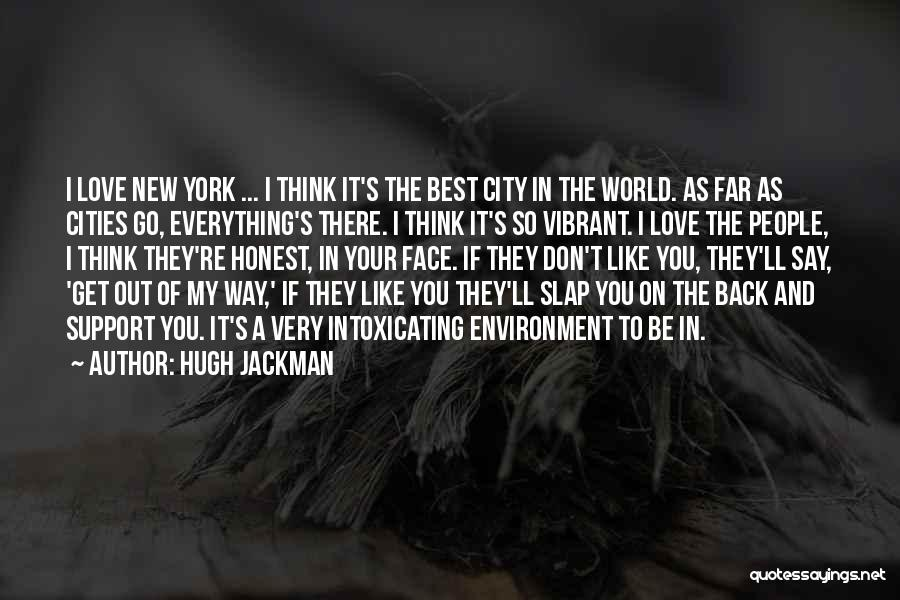 Hugh Jackman Quotes 763169