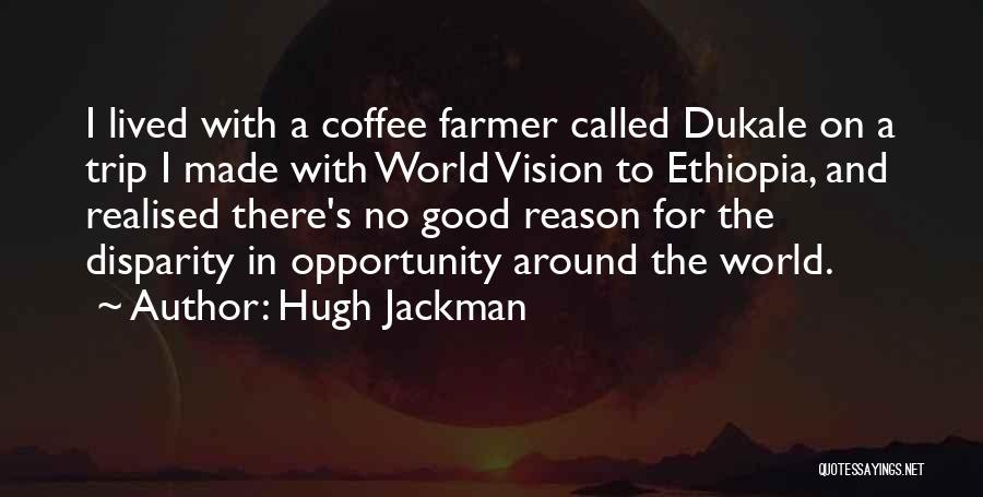 Hugh Jackman Quotes 772863