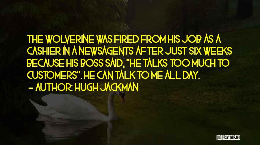 Hugh Jackman Quotes 844352
