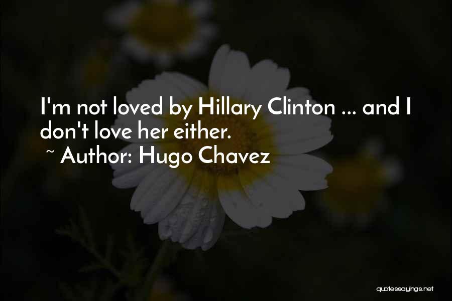 Hugo Chavez Quotes 2006301