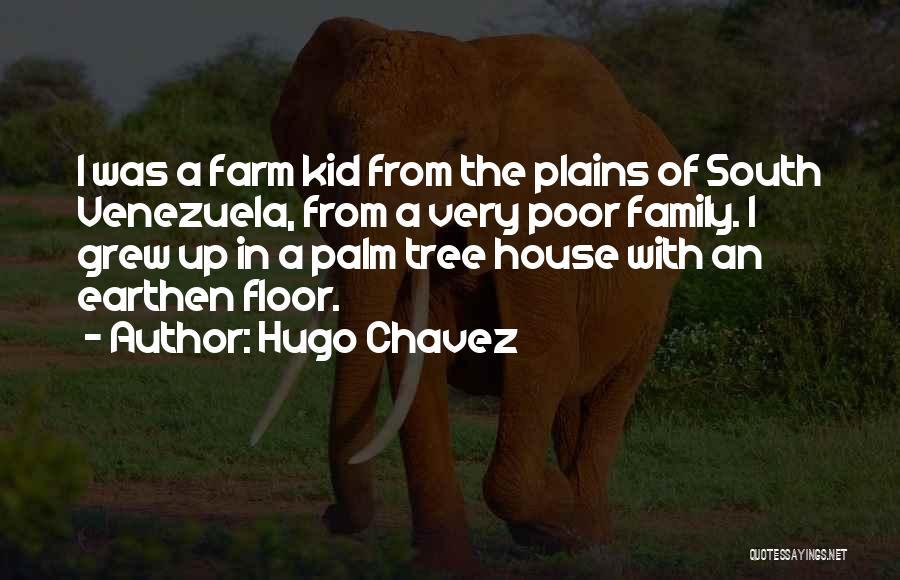 Hugo Chavez Quotes 2021121