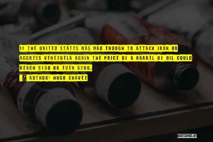 Hugo Chavez Quotes 468988