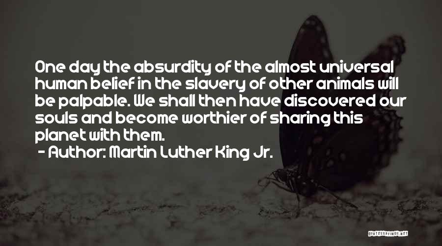 Top 41 Human And Animal Rights Quotes Sayings