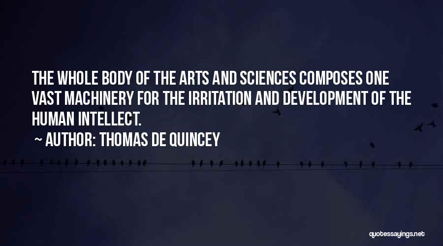 Top 41 Human Body Art Quotes Sayings