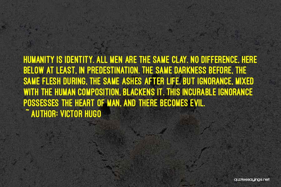 I See Humans But No Humanity Pictures, Photos, and Images ...