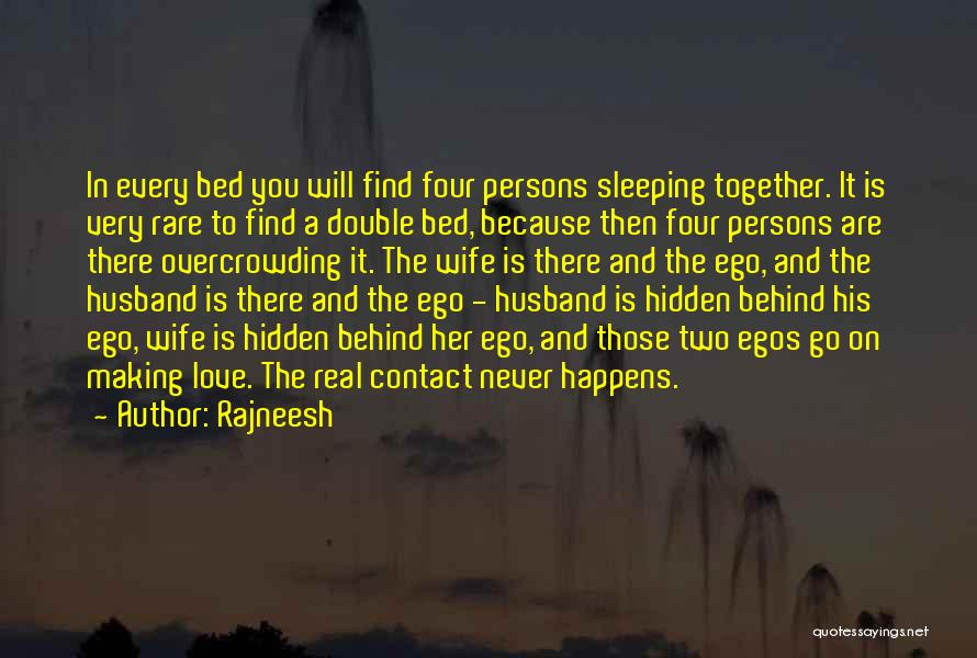 top husband and wife making love quotes sayings