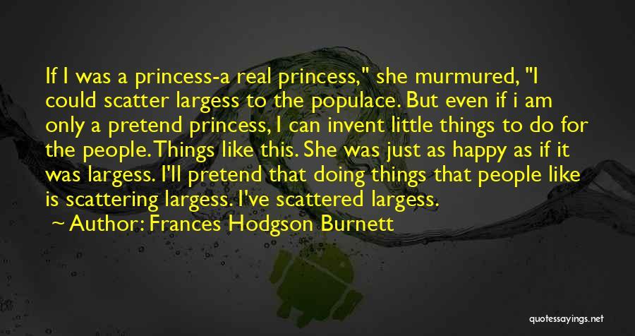 Top 100 I Am Princess Quotes Sayings