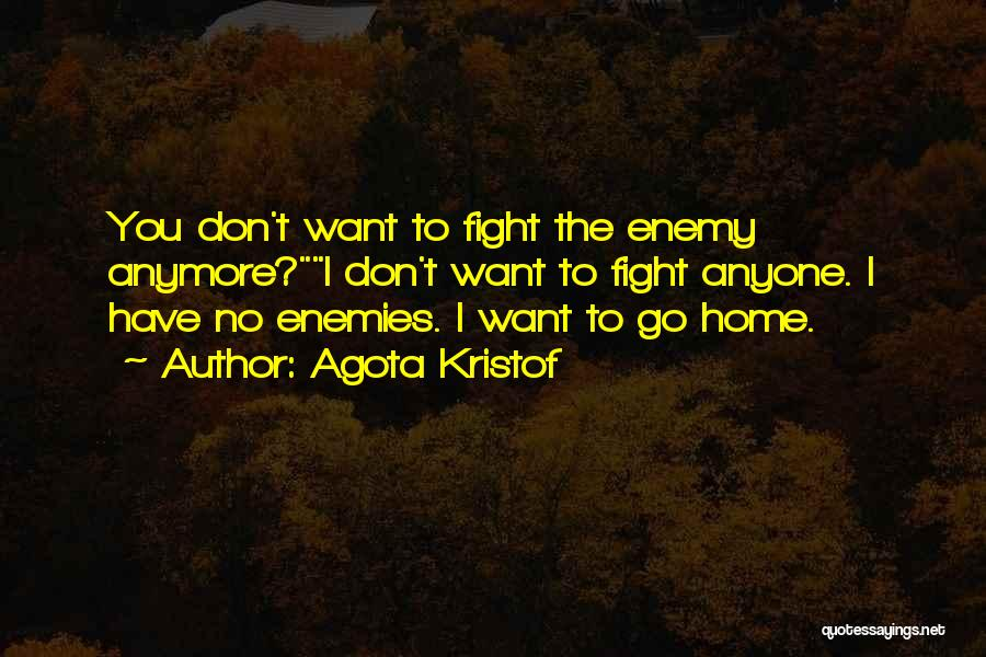 Top 100 I Dont Want To Go Home Quotes Sayings