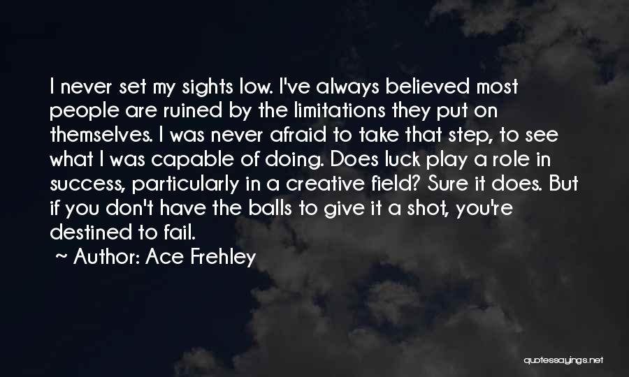 I Give You Take Quotes By Ace Frehley