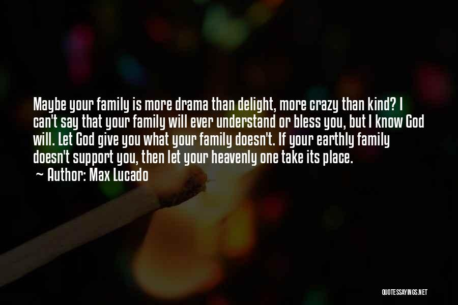 I Give You Take Quotes By Max Lucado