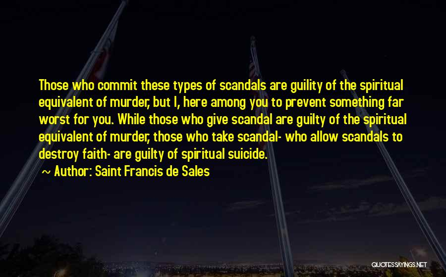I Give You Take Quotes By Saint Francis De Sales