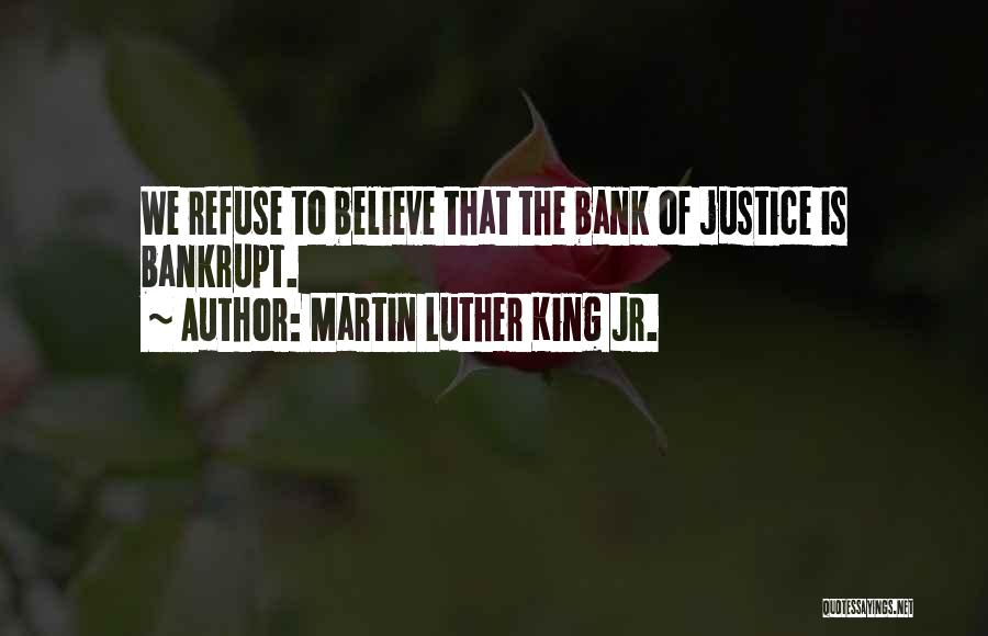 I Had A Dream Speech Quotes By Martin Luther King Jr.
