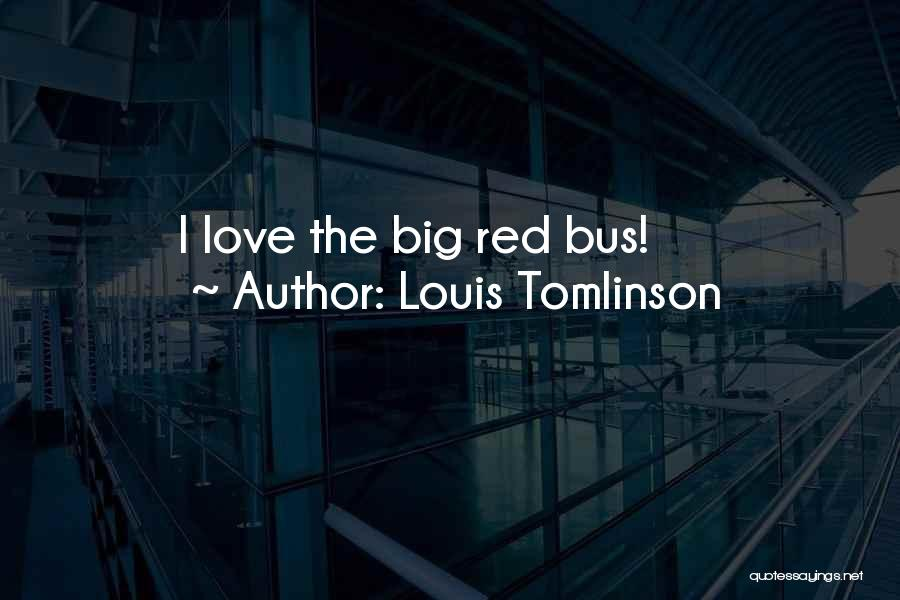Top 44 I Love One Direction Quotes & Sayings