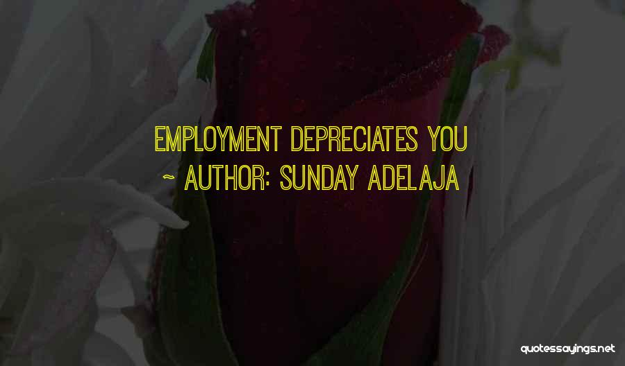 I Love U But Can't Have You Quotes By Sunday Adelaja