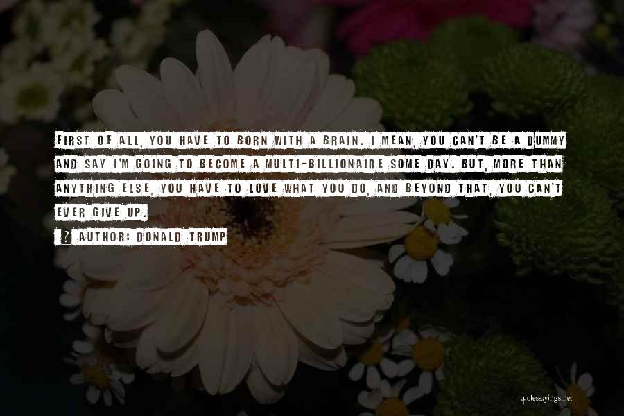 Top 100 Quotes Sayings About I Love You More Than Anything