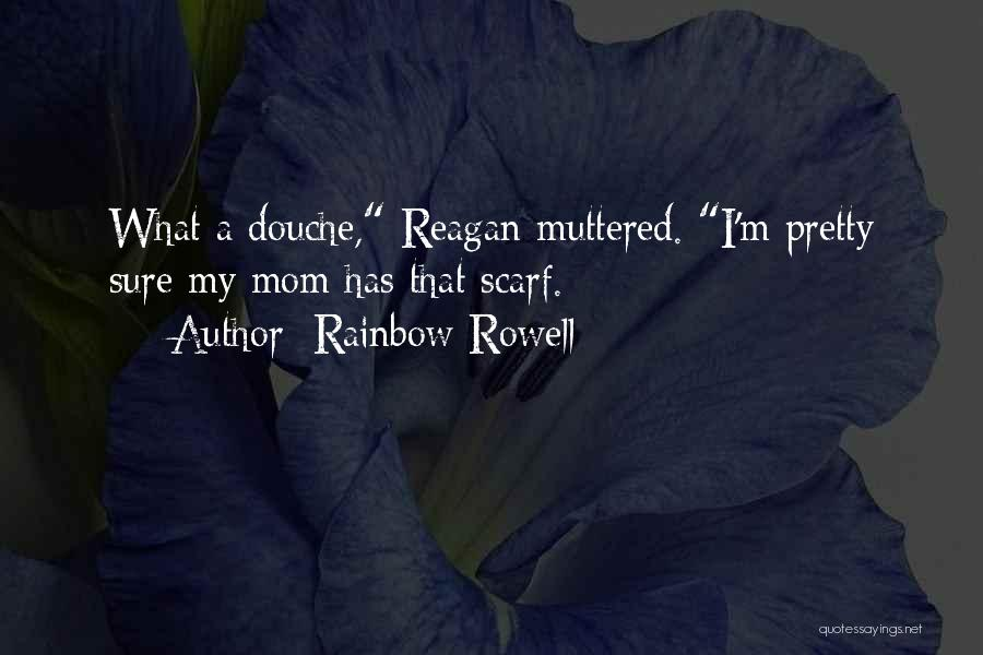 I Pretty Sure Quotes By Rainbow Rowell