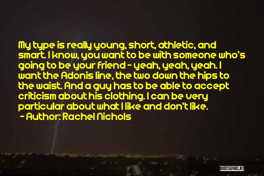 Top 74 I Want A Guy Friend Quotes & Sayings