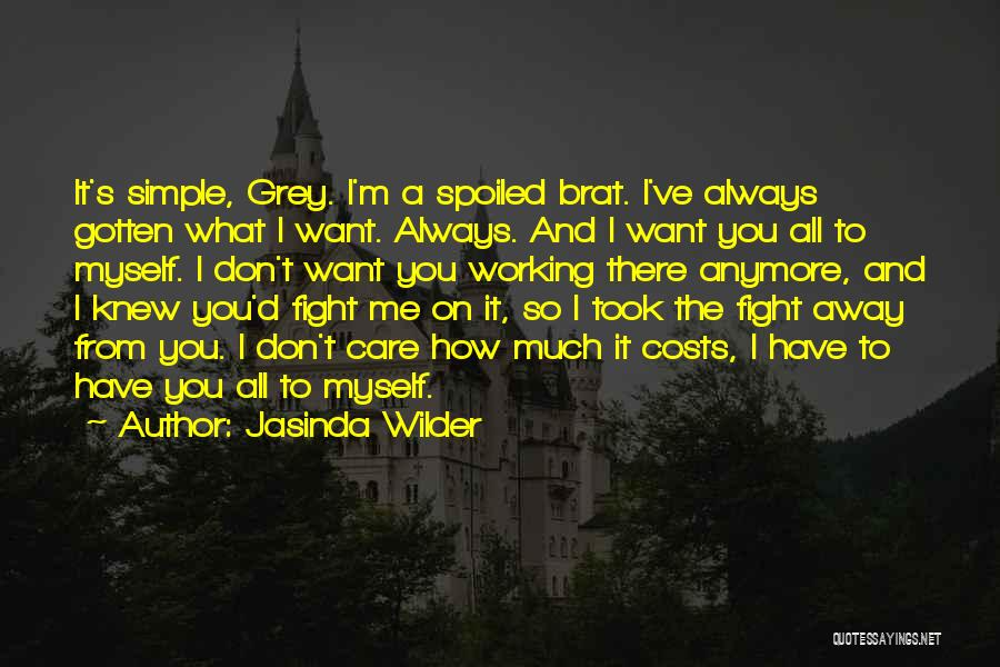 Top 30 I Will Always Care For U Quotes & Sayings