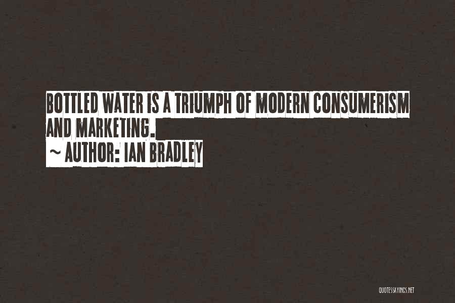 Ian Bradley Quotes 1185119