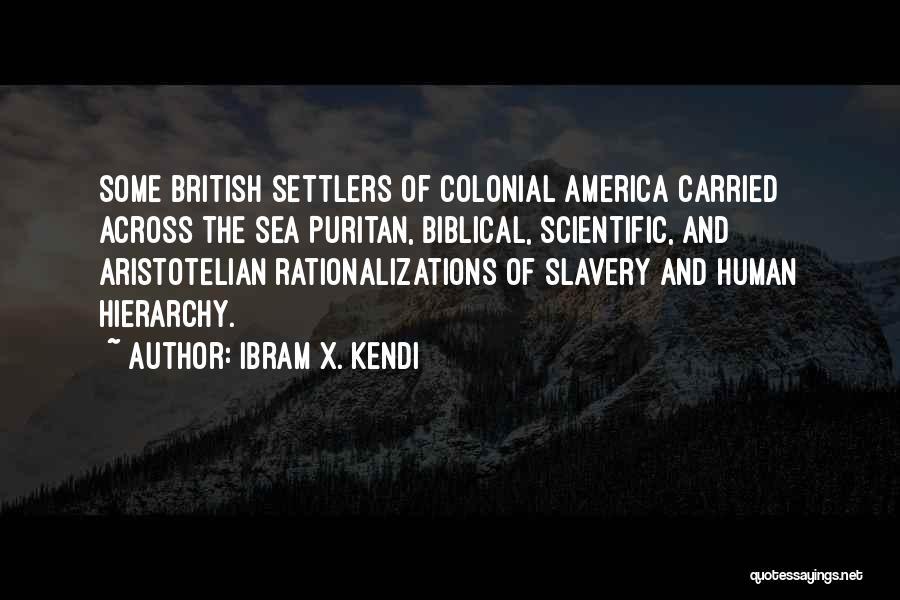 Ibram X. Kendi Quotes 266559
