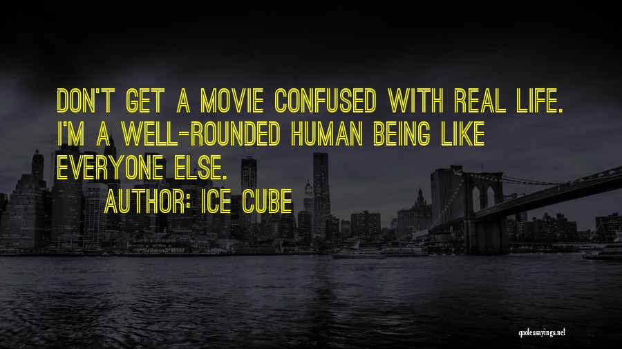 Ice Cube Quotes 1226508