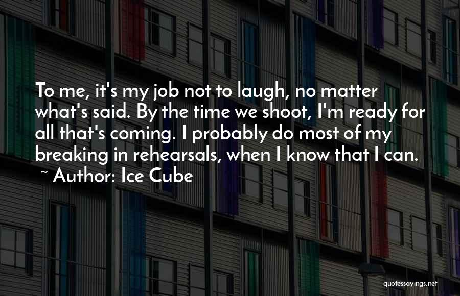 Ice Cube Quotes 1294581