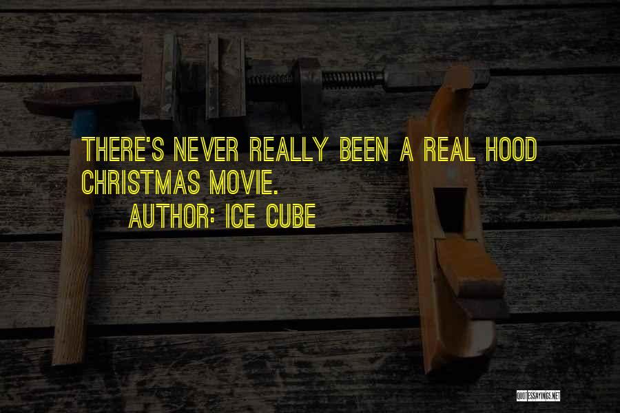 Ice Cube Quotes 1310510