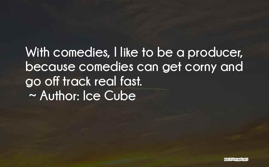 Ice Cube Quotes 1431795