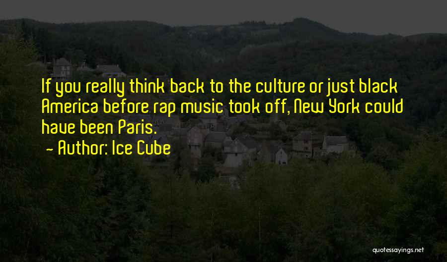 Ice Cube Quotes 1550512