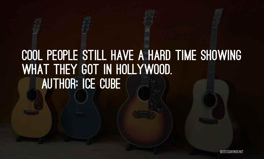 Ice Cube Quotes 1591143