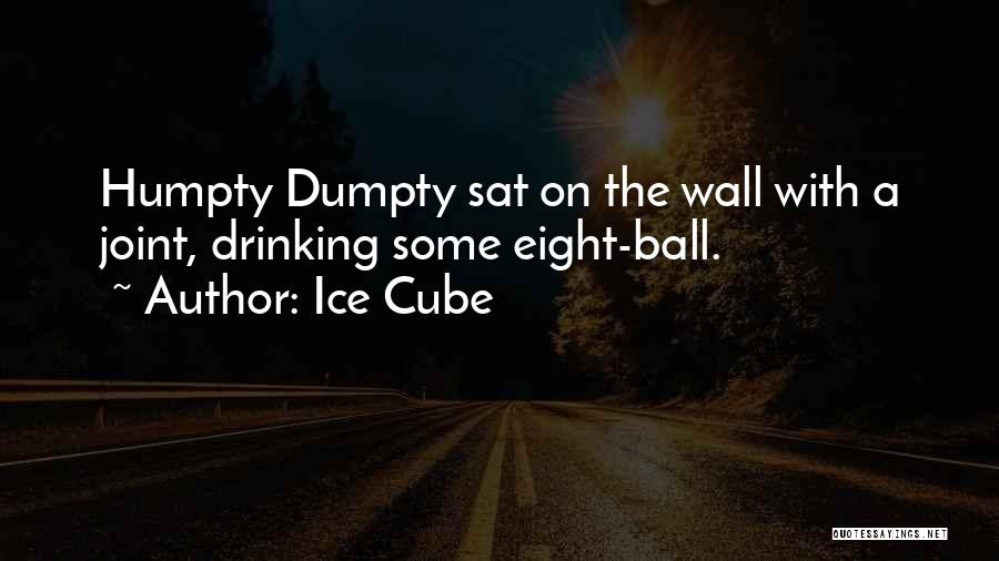 Ice Cube Quotes 1875305