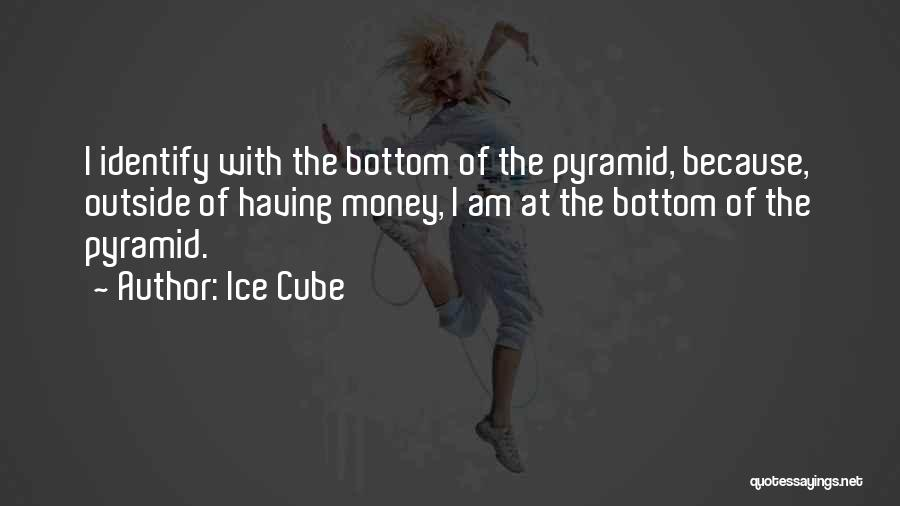 Ice Cube Quotes 2016369
