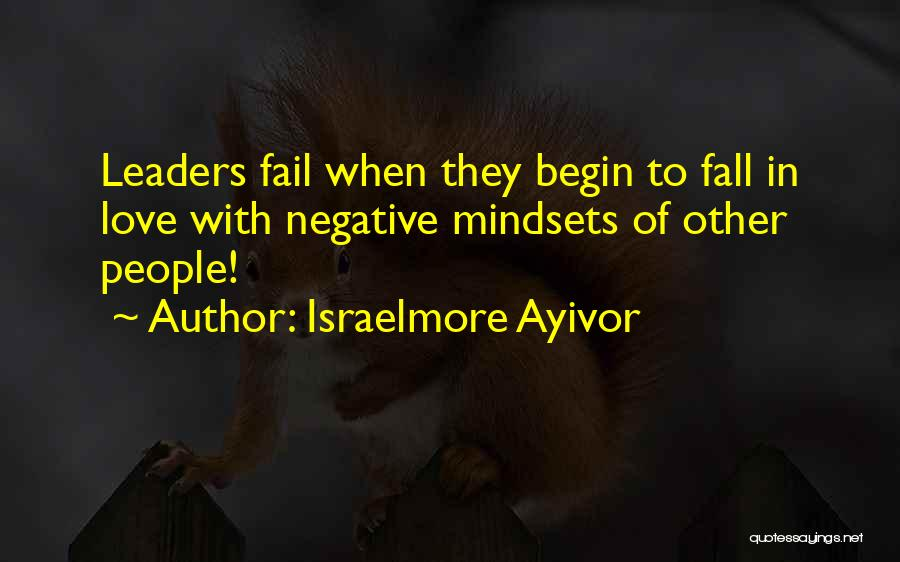Ideas For Love Quotes By Israelmore Ayivor