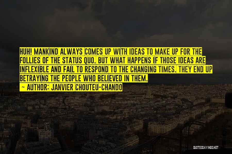 Ideas For Love Quotes By Janvier Chouteu-Chando